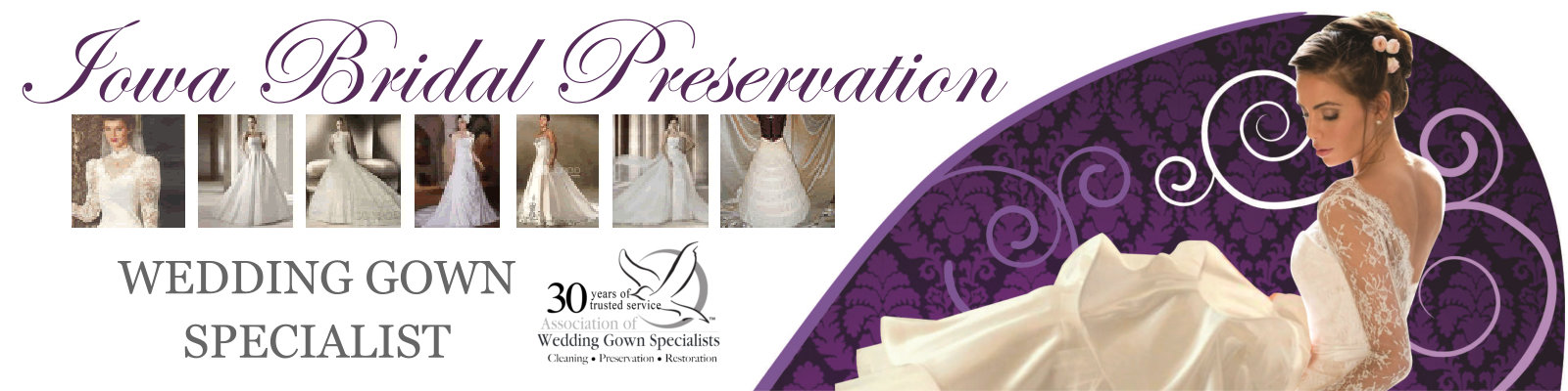 Welcome Iowa Bridal Preservation,Combination Lace Dress Styles For Wedding Guest